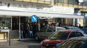 casoria napoli real
