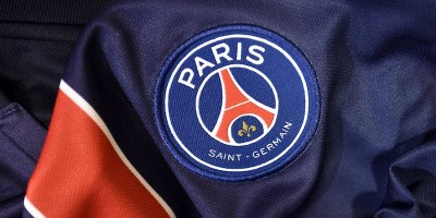 Il Guingamp fa fuori il PSG: decisivo il figlio di Thuram