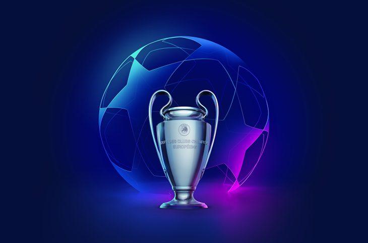 Calendario Ssc Napoli 2020.Il Napoli Vuole La Seconda Fascia Nella Champions League