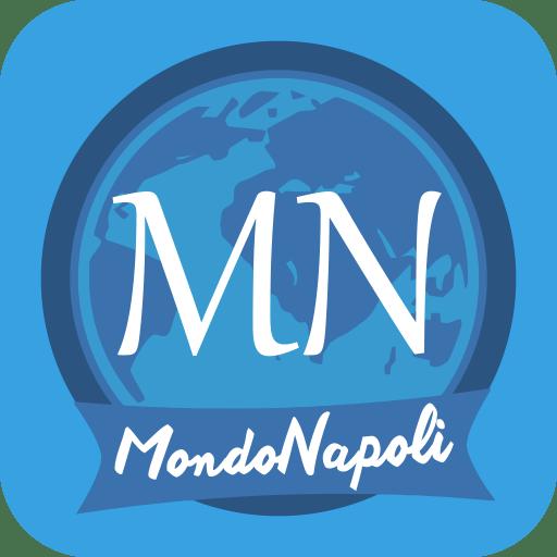 Calendario Prossime Partite Napoli.Tuttosport Napoli Juve Inter E I Vantaggi Dal Calendario