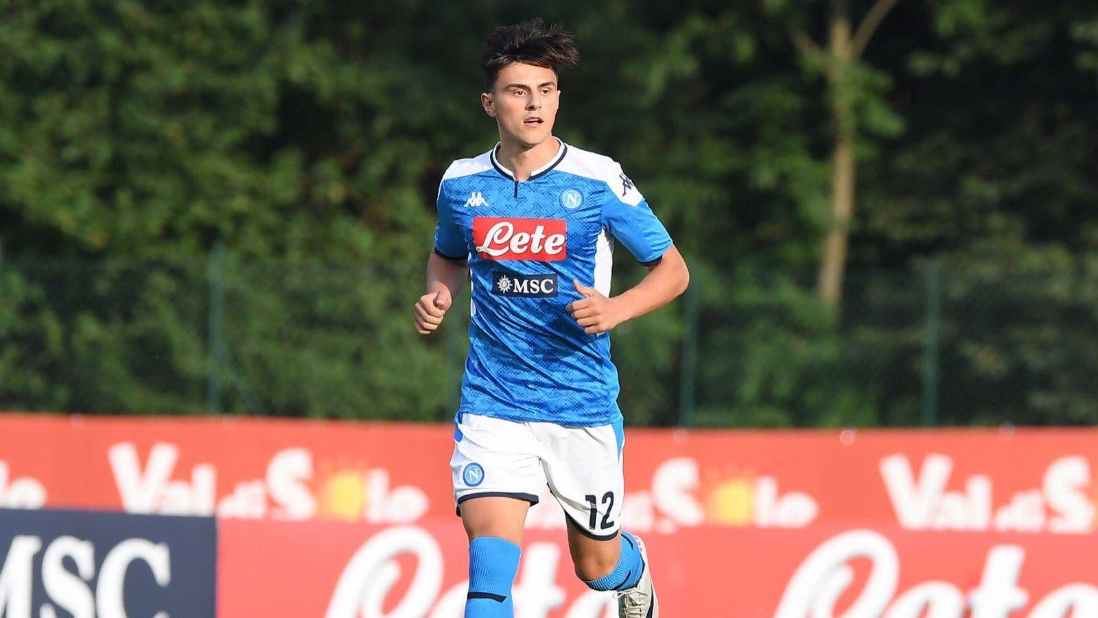 Pronostico Liverpool vs Napoli, Amichevole 28-07-2019 e Info