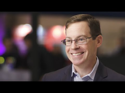 Anticipating Trends in Customer Experience with John Gordon