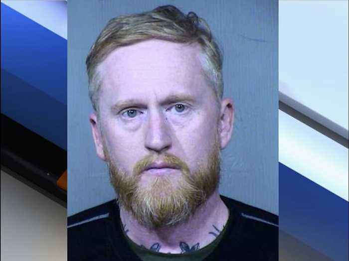Chandler PD: Marketing Coordinator charged with stealing employer's funds - ABC15 Crime