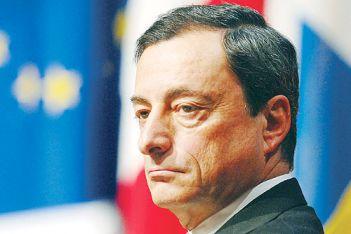 https://i1.wp.com/www.mondopoliticablog.com/wp-content/uploads/2008/05/mario-draghi1.jpg