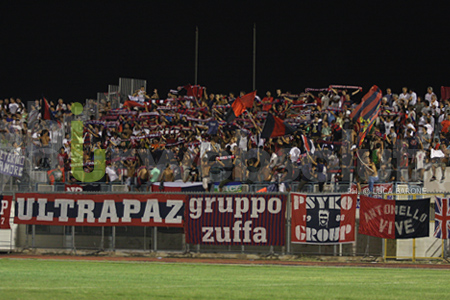 Grottaglie-Taranto