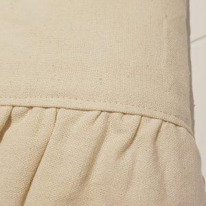 tovaglia cotone