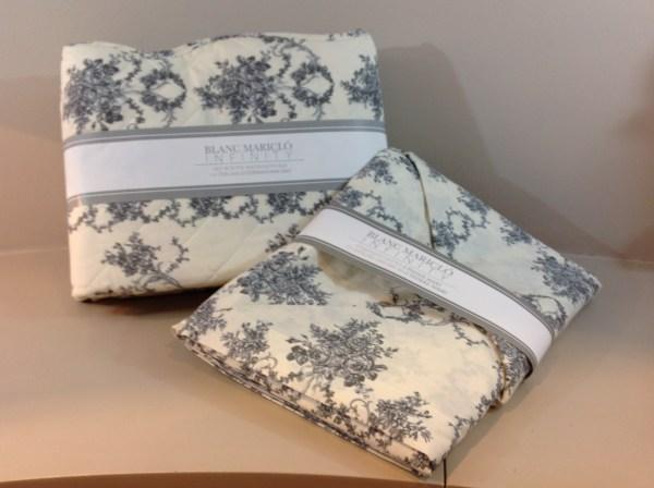 set boutis con copri guanciali+completo letto maxi