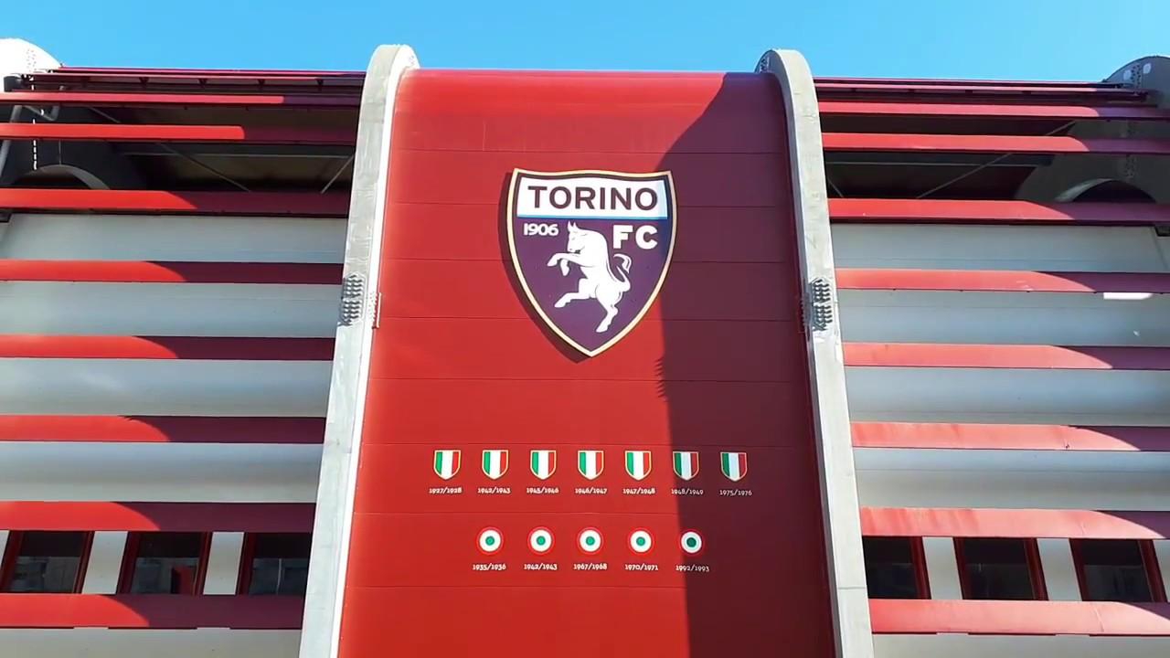 Il nuovo Toro: con Juric arriva anche il collaboratore…Ventura!