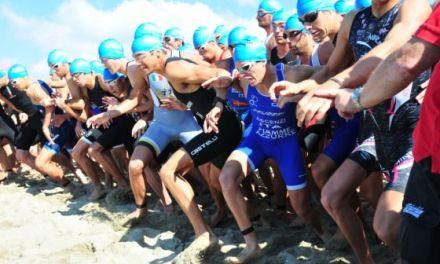 Il triathlon torna a Pisa con due appuntamenti imperdibili!