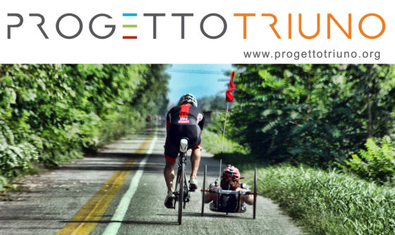 Appuntamento con Progetti in Tour il 1° febbraio