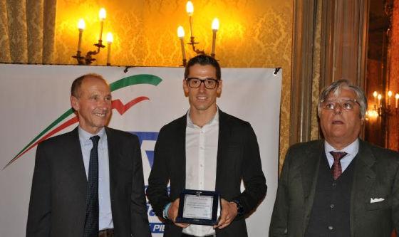 Il video della Festa del Triathlon Piemontese