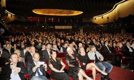 HLMPHOTO on line con le foto del Gala del Triathlon