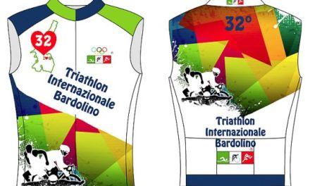 Ultimi 100 posti per il Triathlon Internazionale di Bardolino!