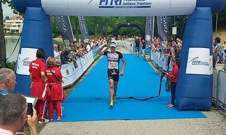 31-05-15 Le Bandie Triathlon Lovadina
