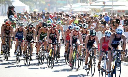 Gli azzurri del triathlon pronti per la sfida di Rio 2016: nomi, date e pronostici dei vincitori