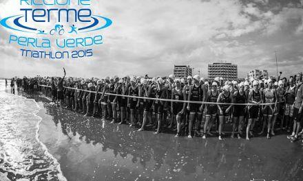 In 3200 ai Campionati Italiani Triathlon Riccione! Programma e starting list