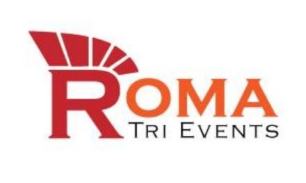 RomaTriEvents e Maratona di Roma insieme per il triathlon!