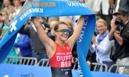In Messico scatta l'ITU Grand Final Cozumel Triathlon