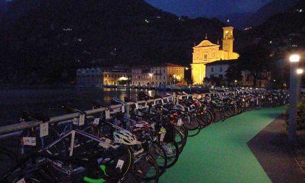 Starting list triathlon 9 e 10 luglio