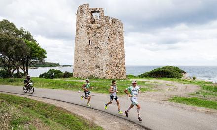 L'imperdibile 3° Challenge Forte Village Sardinia