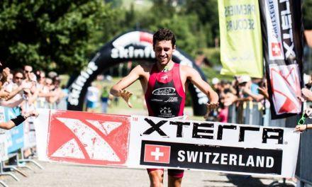2017-06-24 XTERRA Switzerland