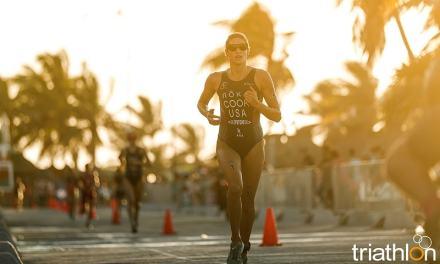 2017-08-12 Yucatan ITU Triathlon World Cup