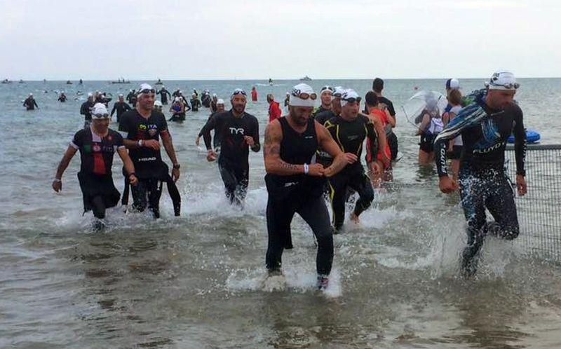 2017-09-24 5i50 Cervia Triathlon Emilia Romagna