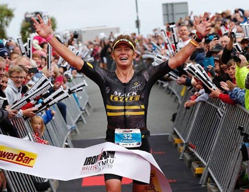 2017-09-10 Ironman Wales
