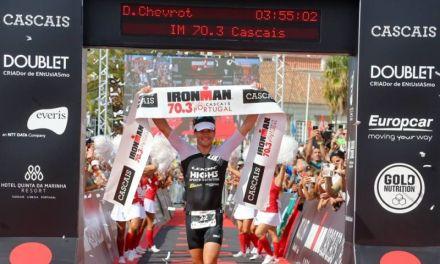 2017-09-03 Ironman 70.3 Cascais-Portugal