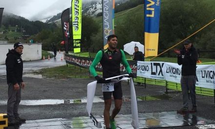 2017-09-02 Livigno Triathlon Cross Country