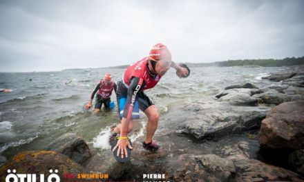 2017-09-04 Otillo Swimrun World Championship