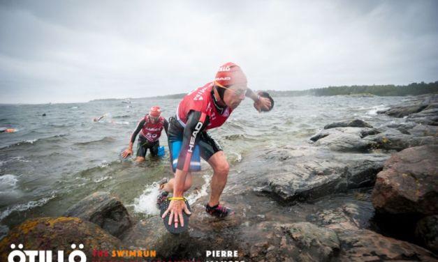 2017-09-04 Otillo Swimrun World Championship