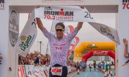 2017-09-02 Ironman 70.3 Lanzarote