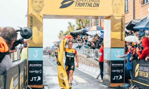 2017-09-23/24 Super League Triathlon Jersey Island
