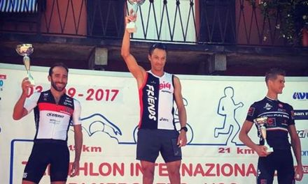 2017-09-03 Triathlon Internazionale di Mergozzo