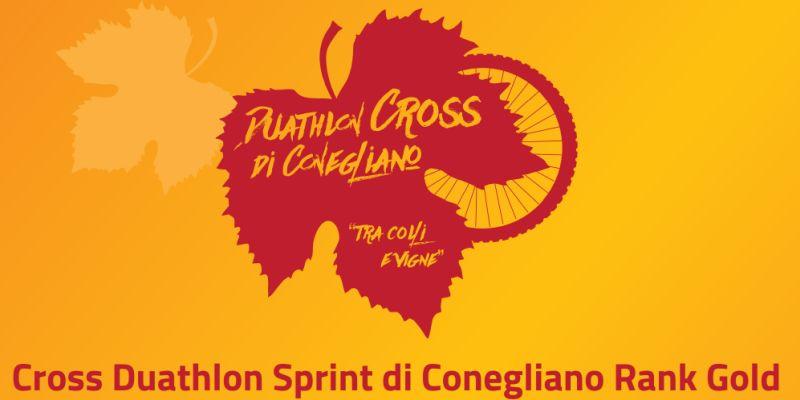 2017-10-08 Duathlon Cross Tra Colli e Vigne