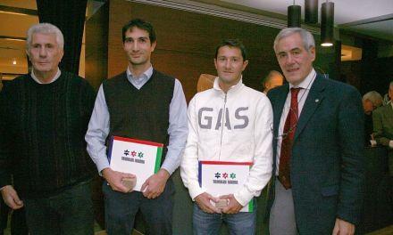 30 anni di Triathlon Novara