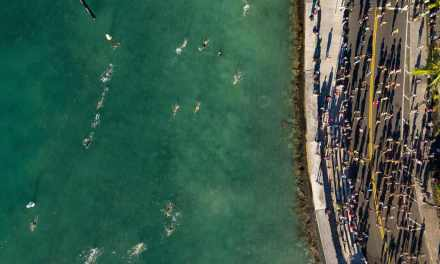 Ironman Hawaii World Championship 2018, dove seguire la gara in diretta
