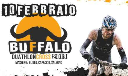 2019-02-10 Buffalo Duathlon Cross