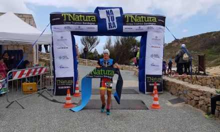 2019-05-05 TNatura Sardegna