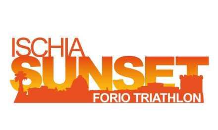 2019-05-12 Ischia Sunset Triathlon