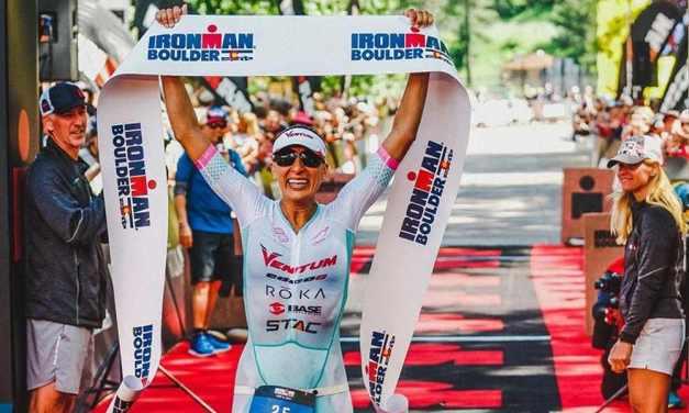 2019-06-09 Ironman Boulder