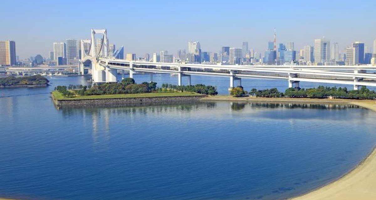 """Tokyo Calling: starting list, programma e orari delle """"preolimpiche"""" di triathlon"""