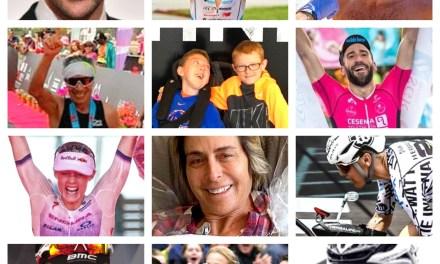 Triathlon Daddo Podcast 2020-02-27, l'8^ puntata