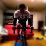 #iorestoacasa, la 3^ settimana di allenamento