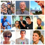Triathlon Daddo Podcast 2020-03-19, l'11^ puntata
