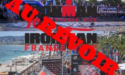 Annullati Ironman e Ironman 70.3 France Nice