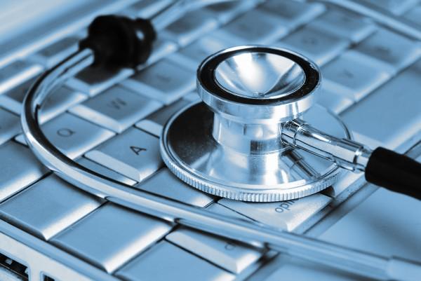 Visite mediche e Tele medicina