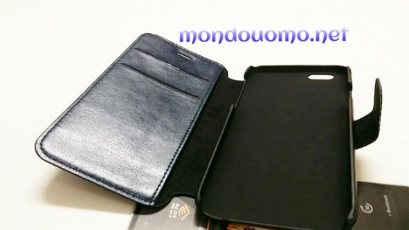 Cover iPhone 6