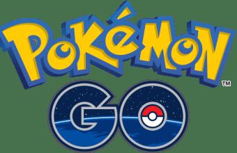 Pokémon Go, Telefono Azzurro mette in guardia sui pericoli